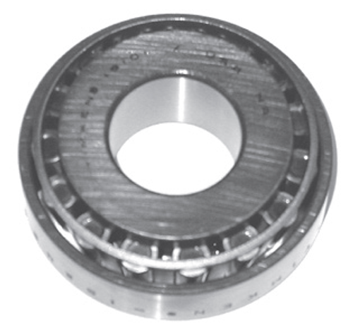 New Red Rhino Chrysler/Force Drive Shaft Bearing [1983-1988] [Replaces OEM# 31-F523054]