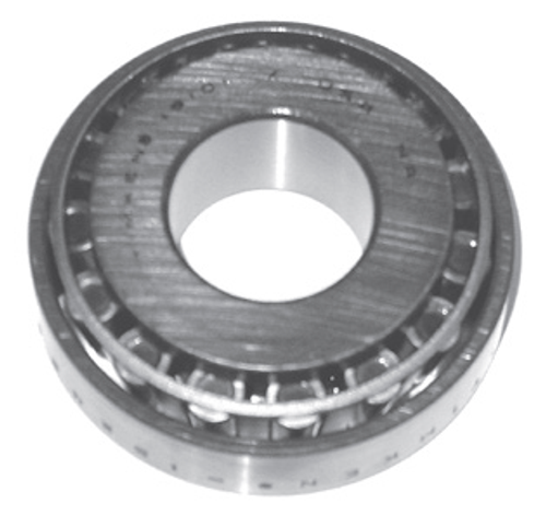 New Red Rhino Chrysler/Force Forward Gear Bearing [1989-1994] [Replaces OEM# 31-86752A1]