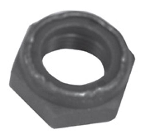 New Red Rhino Mercruiser Pinion Nut [Replaces OEM# 11-22339]