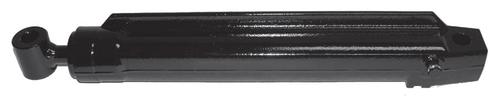 New Red Rhino Mercruiser Alpha I Gen II Port Power Trim Cylinder [Replaces OEM# 815935A7]