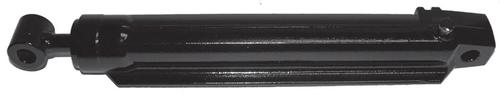 New Aftermarket Mercruiser Alpha I Gen II Starboard Power Trim Cylinder [Replaces OEM# 81595A7]