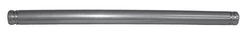 New Red Rhino Mercruiser Alpha I Gen II Pivot Pin [Replaces OEM# 17-815953]
