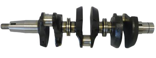 New WSM Brand Mercury/Mariner 3 Cylinder 50-60 HP Crankshaft [2000-up] [Replaces OEM# 827954T3]