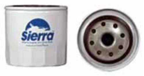 New Sierra Honda Outboard Oil Filter [OEM #15400-PFB-014]