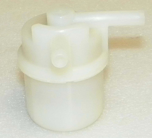 New WSM Brand Honda 115/130 HP Outboard Fuel Filter [Replaces OEM #16900-SR3-004]