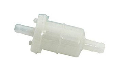 New Sierra Honda 8-30 HP Outboard Fuel Filter [Replaces OEM #16910-ZV4-015]