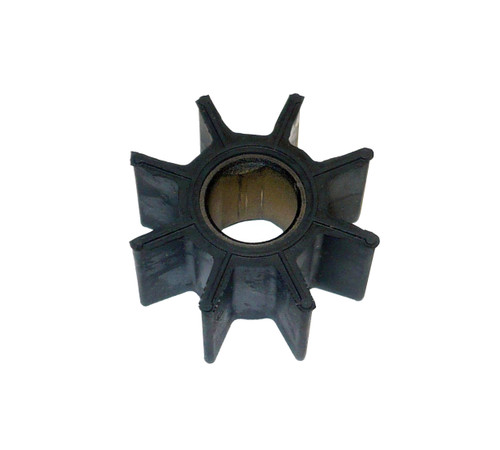 New WSM Brand Honda Outboard Impeller [Replaces OEM #19210-881-A02]