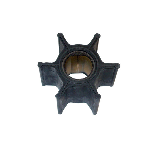 New WSM Brand Honda Outboard Impeller [Replaces OEM #19210-ZV4-013]