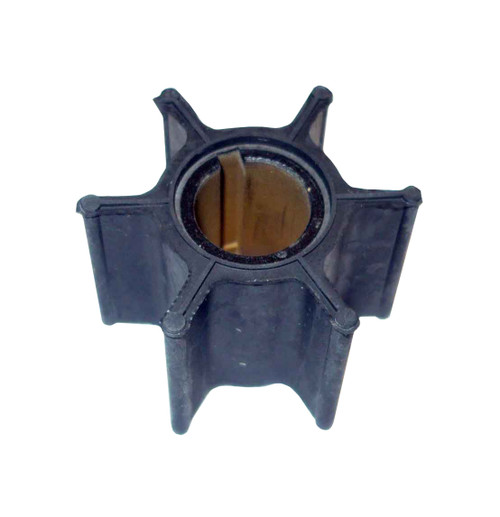 New WSM Brand Honda Outboard Impeller [Replaces OEM #19210-ZV4-651]