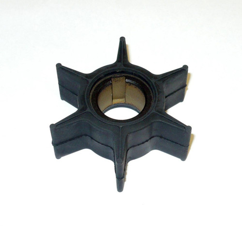 New WSM Brand Honda Outboard Impeller [Replaces OEM #19210-ZV7-003]