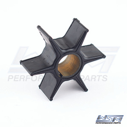 New WSM Brand Honda Outboard Impeller [Replaces OEM #19210-ZY3-003]