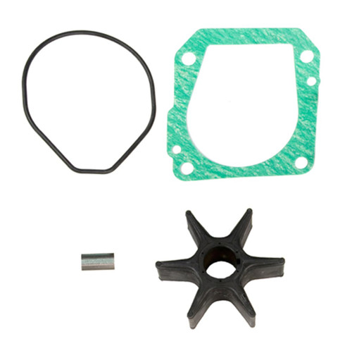 New Sierra Honda Outboard Impeller Kit [Replaces OEM #06192-ZY6-000]