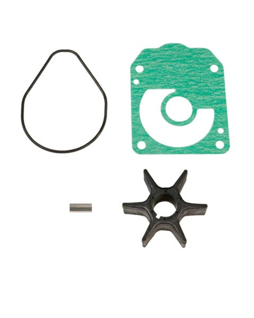 New Sierra Honda Outboard Impeller Kit [Replaces OEM #06192-ZY3-000]