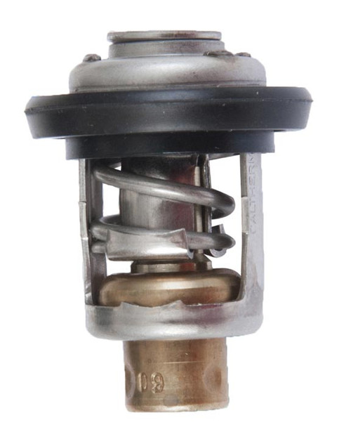 New Sierra Honda Outboard Thermostat [Replaces OEM #19300-ZV5-043]