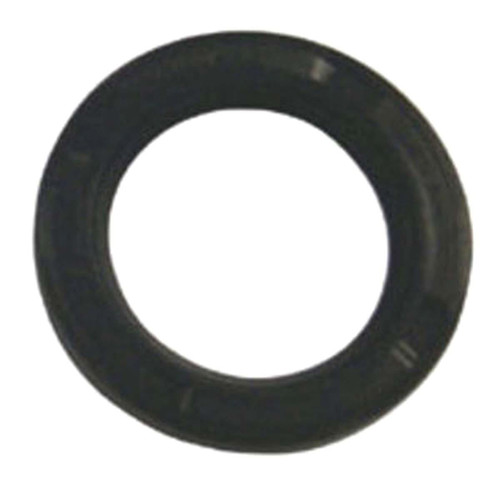 New Sierra Honda Outboard Drive Shaft Seal [Replaces OEM #91254-ZW1-003]