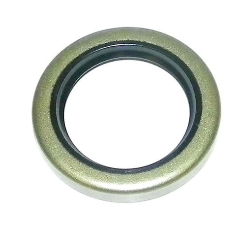 New WSM Brand Honda Outboard Prop Shaft Seal [Replaces OEM #91252-ZW1-003]