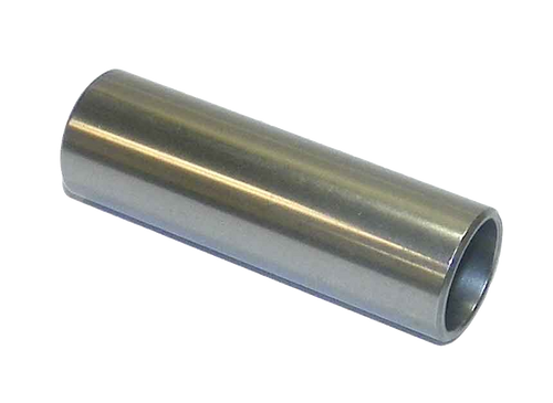 New Wiseco Suzuki 115/140 HP Piston Wrist Pin [1986-2001]
