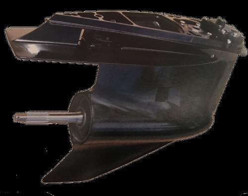 New Sterndrive Engineering Johnson/Evinrude V6 Magnum Lower Unit [2000 & up]