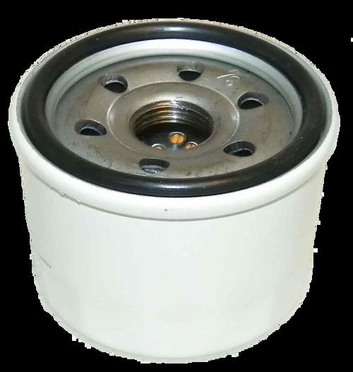 New Sierra Suzuki 25-70 HP Outboard Oil Filter [OEM #16510-87J00]