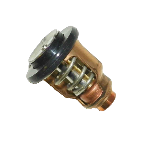New WSM Brand Suzuki 90-300 Outboard Thermostat [2001 & up] [OEM #17670-90J00]