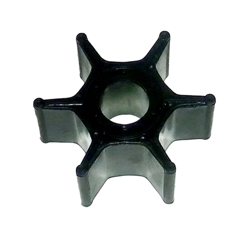 New WSM Brand Suzuki 8/9.9 HP Outboard Impeller [1989-1997] [OEM #17461-92D02]