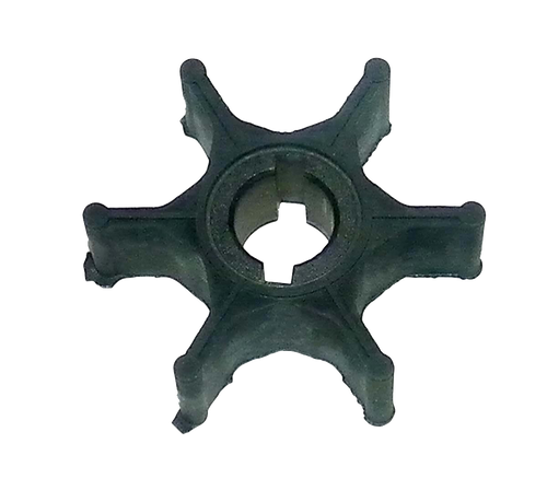 New WSM Brand Suzuki 3.5-8 HP Outboard Impeller [OEM #s 17461-98501, 17461-98502, 17461-98503]