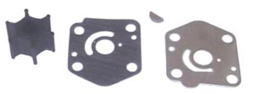 New Sierra Suzuki 9.9/15 HP Outboard Impeller Kit [OEM #17400-93951]