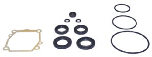 New Sierra Suzuki 140 HP Outboard Lower Unit Seal Kit [Replaces OEM #25700-92J00]