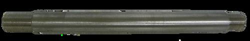 "New WSM Brand Suzuki Outboard Tilt Tube [1"" x 11 3/4""]"