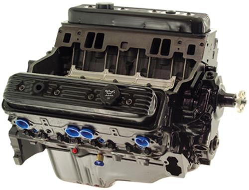 Remanufactured OEM Quicksilver 5.7L V8 Pro Series Inboard Longblock, Gen+ [1996 & up]