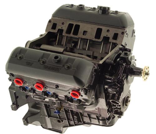 Remanufactured OEM Quicksilver 4.3L V6 Pro Series Inboard Longblock [2000-07]