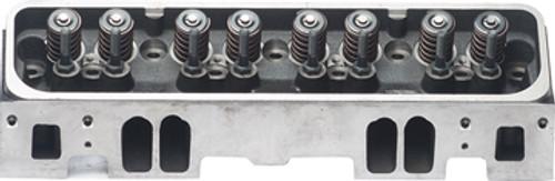 New OEM Quicksilver Inboard Small Block V8 Cylinder Head