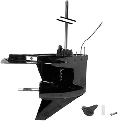 New OEM Mercury/Mariner/Quicksilver V6 135-200 HP 2.5L Lower Unit