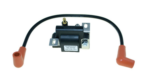 New CDI Chrysler/Force 125 HP Ignition Coil