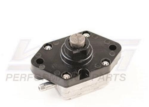 New WSM Brand Johnson/Evinrude/Suzuki/Yamaha 4-6 HP Fuel Pump [OEM 5037518]