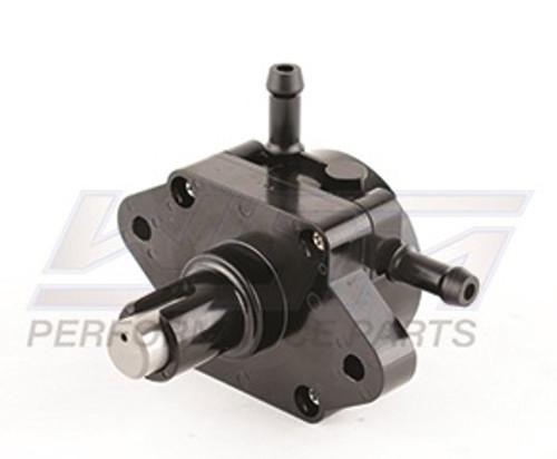 New WSM Brand Johnson/Evinrude/Suzuki 4-Stroke Fuel Pump [OEM 5036797]