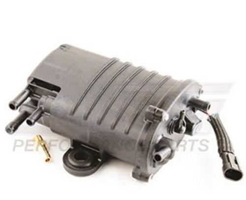 New WSM Brand Johnson/Evinrude 200 - 300 HP E-TEC 90 DEG 3.3 / 3.4L Fuel Pump [OEM 5006063]