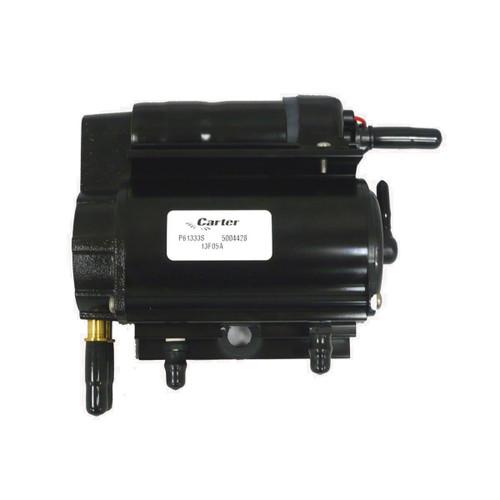 New WSM Brand Johnson/Evinrude 75 - 175 HP FICHT Fuel Pump [OEM 5004428]