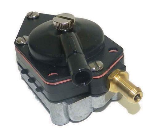 New WSM Brand Johnson/Evinrude 20 - 140 HP Fuel Pump