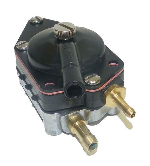 New WSM Brand Johnson/Evinrude 20 - 35 HP 1991-2005 Fuel Pump