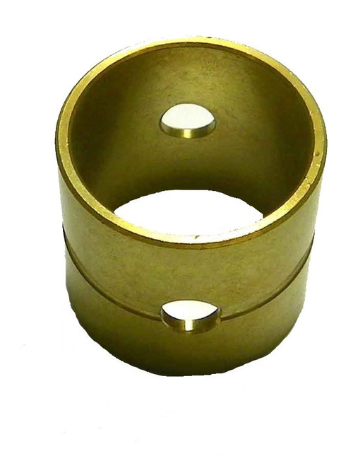 New WSM Brand Johnson/Evinrude Bushing, Reverse Gear 20-35 HP [OEM 319635]