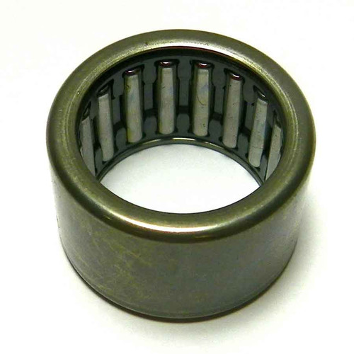New WSM Brand Johnson/Evinrude Pinion & Propeller Shaft Bearing 15-35 HP [OEM 437288]