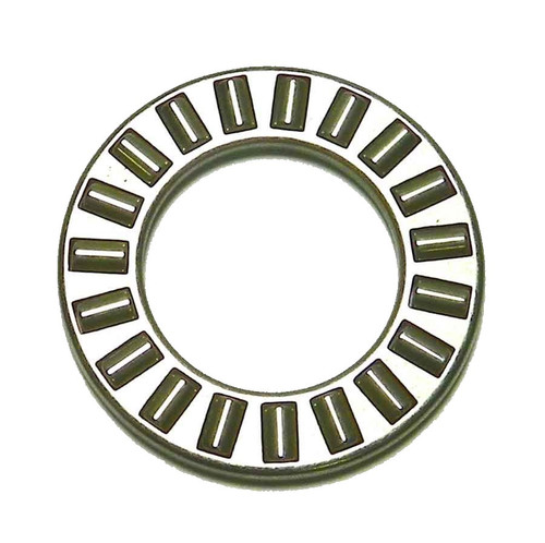 New WSM Brand Johnson/Evinrude Thrust Bearing 15-35 HP [OEM 388027]