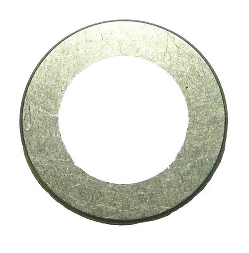 New WSM Brand Johnson/Evinrude Thrust Washer, Upper 20-35 HP [OEM 327716]