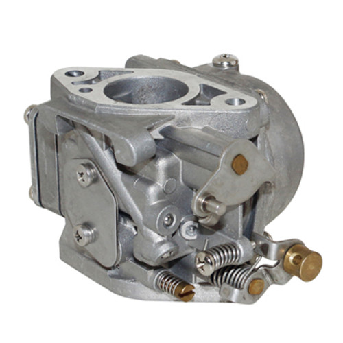 New Aftermarket Yamaha Carburetor 3 HP [OEM 6L5-14301-03-00]