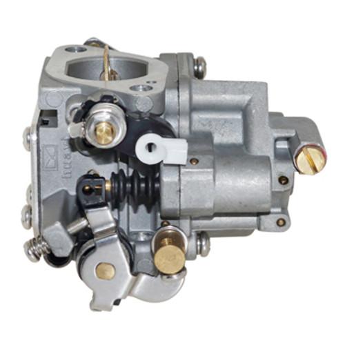 New Aftermarket Yamaha Carburetor 4 - 5 HP 4-Stroke [OEM 67D14301-13-00]