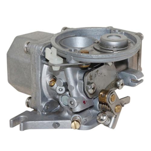 New Aftermarket Yamaha Carburetor 4 - 5 HP 2-Stroke [OEM 6E3-14301-05-00]