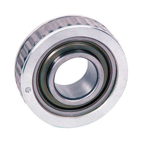 New Greasable OMC Cobra/Volvo SX 1986-Up Gimbal Bearing