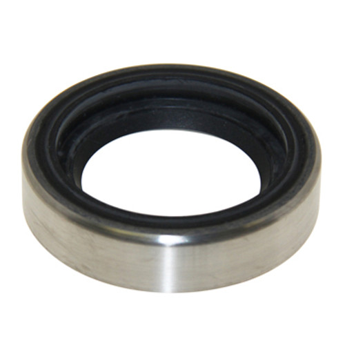 New 1986 Volvo XDP Gimbal Bearing Seal Part # 3852548