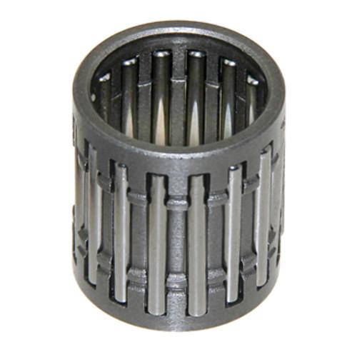 New Pro Marine Nissan/Tohatsu 50 - 140 HP Wrist Pin Bearing [OEM 35300-0420M]